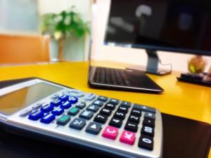 家計管理の目安